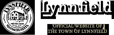 Lynnfield MA